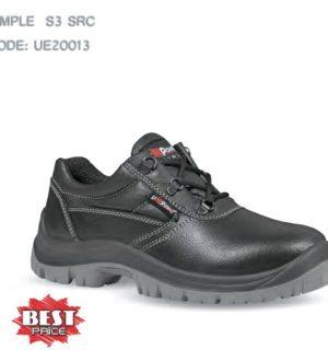 Chaussures de sécurité  basse  SIMPLE S3 SRC