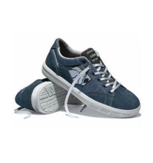 Chaussure  de sécurité basse TROPHY  S1P  SRC