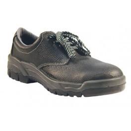 Chaussures de sécurité basses S1P joven