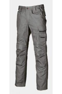Pantalon NIMBLE UPOWER